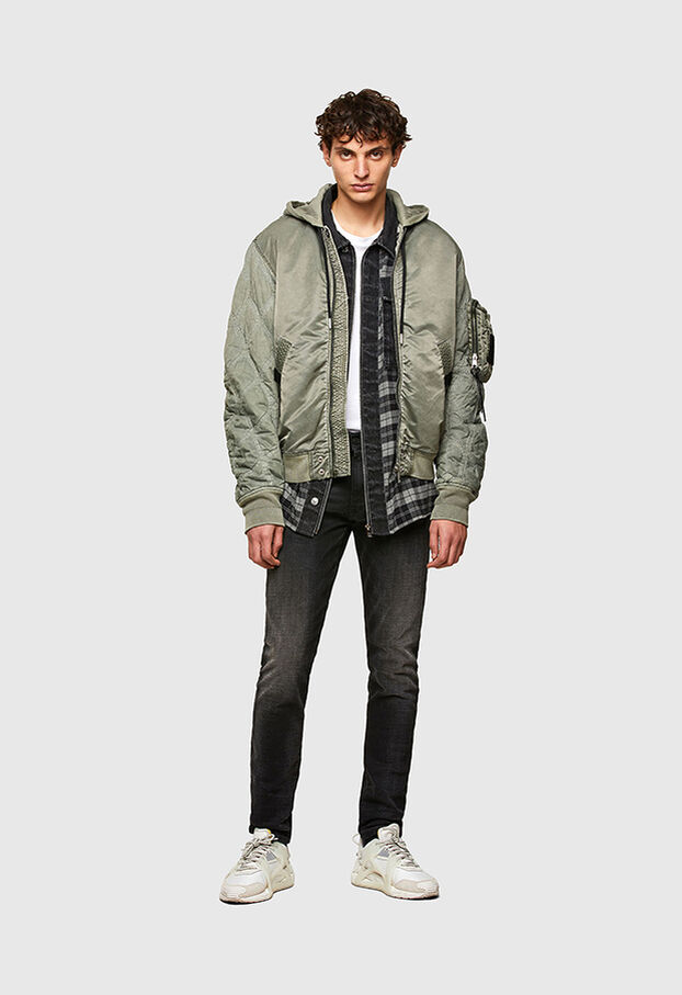 https://global.diesel.com/dw/image/v2/BBLG_PRD/on/demandware.static/-/Library-Sites-DieselMFSharedLibrary/default/dw0f8fd903/CATEGORYOV/2X2_LAGASH_JACKETS_A01625_0GATV_51F_C.jpg?sw=622&sh=907