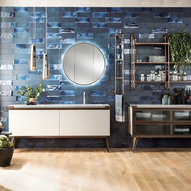 """<div class=""""module-8__title""""><div class=""""pd-heading__container"""">             <h3 class=""""pd-heading pd-h3-style pd-text-align-left pd-heading-small""""  style='' >          Download the bath catalog     </h3> </div><div class=""""pd-icon"""">                                        <style>             #icon-arrow-cta-7263cfc5e784977ca80c405bf5{                 fill:;             }             </style>                  <svg id=""""icon-arrow-cta-7263cfc5e784977ca80c405bf5"""" class=""""icon-arrow-cta"""">             <use xlink:href=""""/on/demandware.static/Sites-DieselNonEcommerce-Site/-/default/dwe92e5e55/imgs/sprite.svg#arrow-cta""""/>         </svg>         </div></div>"""