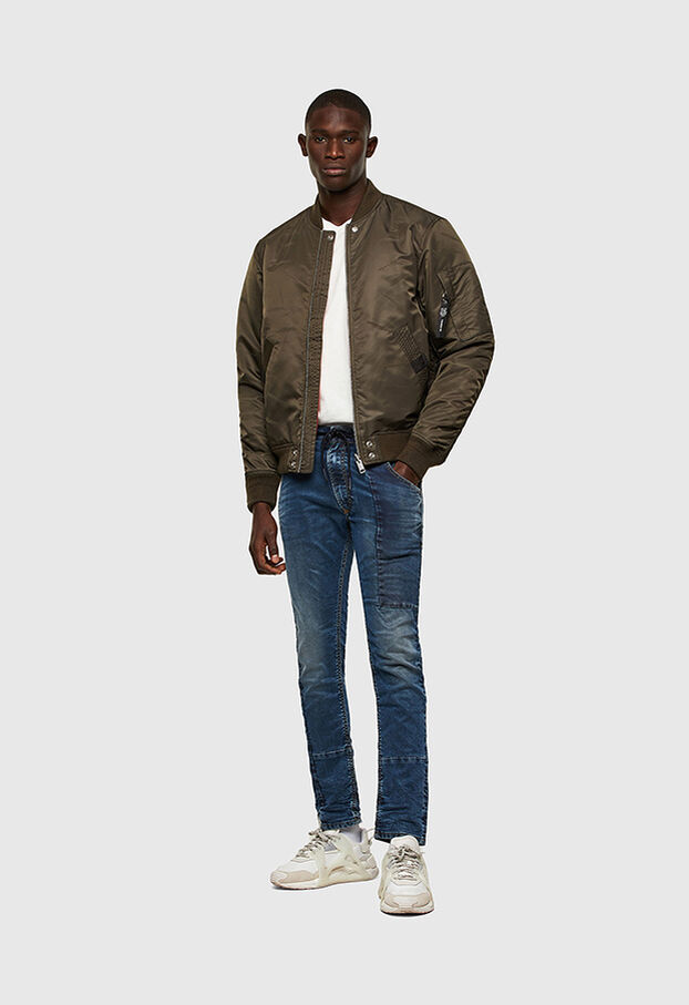 https://global.diesel.com/dw/image/v2/BBLG_PRD/on/demandware.static/-/Library-Sites-DieselMFSharedLibrary/default/dwa3ba95c2/CATEGORYOV/2X2_KROOLEY_DENIM-SPRING-LAUNCH_A02144_069TX_01_C.jpg?sw=622&sh=907