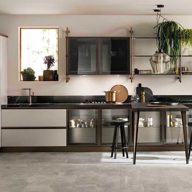 """<div class=""""module-8__title""""><div class=""""pd-heading__container"""">             <h3 class=""""pd-heading pd-h3-style pd-text-align-left pd-heading-small""""  style='' >          Download the kitchen catalog     </h3> </div><div class=""""pd-icon"""">                                        <style>             #icon-arrow-cta-16f45dddb4ab539cb03d15f270{                 fill:;             }             </style>                  <svg id=""""icon-arrow-cta-16f45dddb4ab539cb03d15f270"""" class=""""icon-arrow-cta"""">             <use xlink:href=""""/on/demandware.static/Sites-DieselNonEcommerce-Site/-/default/dwe92e5e55/imgs/sprite.svg#arrow-cta""""/>         </svg>         </div></div>"""