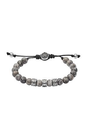 DX1103, Grey - Bracelets