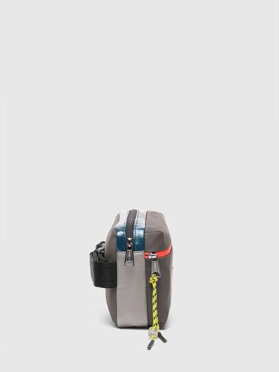 Diesel - BELTYO, Brown - Belt bags - Image 3