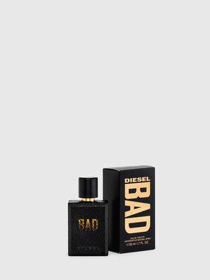 BAD 50ML, Black - Bad