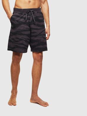 UMLB-PAN, Dark grey - Pants