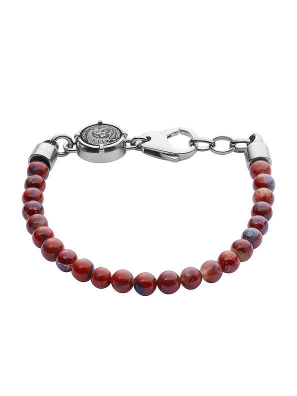 BRACELET DX1042,  - Bracelets