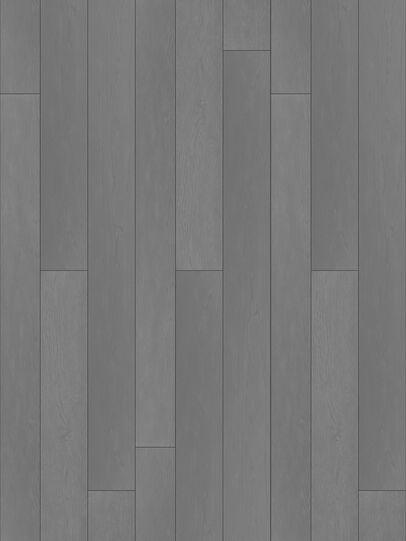 Diesel - NATIVE, Multicolor  - Flooring - Image 5