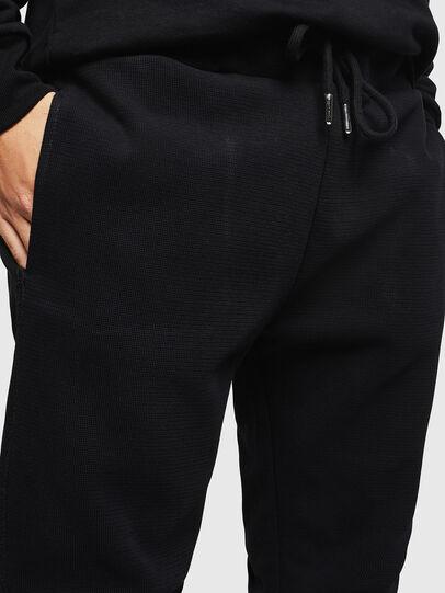 Diesel - P-TULLIS, Black - Pants - Image 3