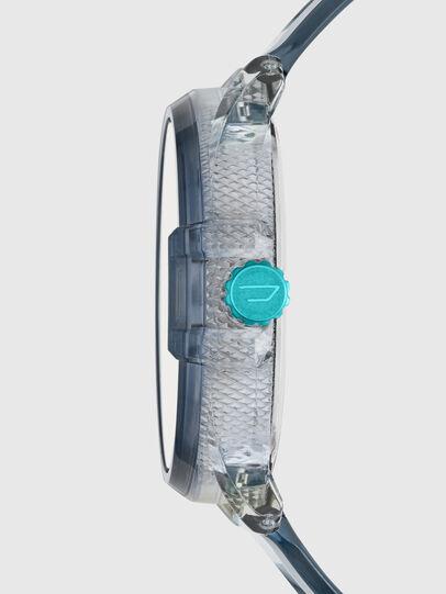 Diesel - DZ1868, Light Blue - Timeframes - Image 2