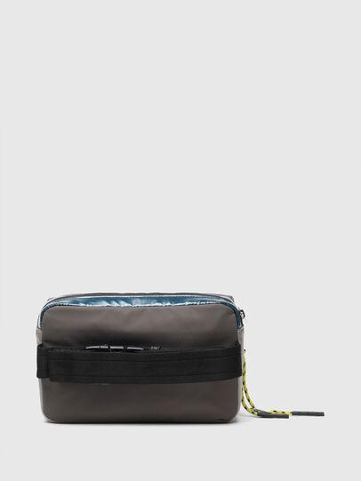 Diesel - BELTYO, Brown - Belt bags - Image 2