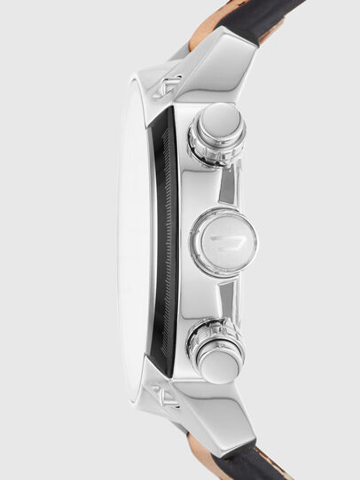 Diesel - DZ4503, Light Brown - Timeframes - Image 2