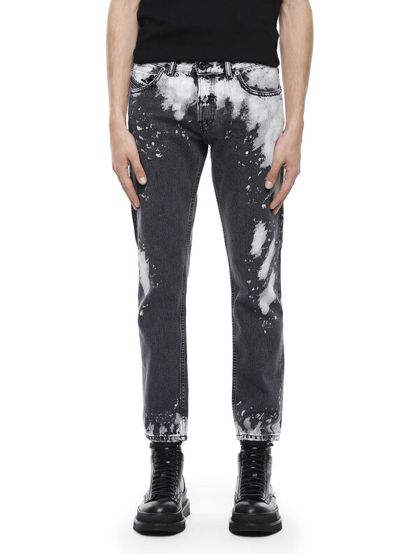 TYPE-2813,  - Jeans