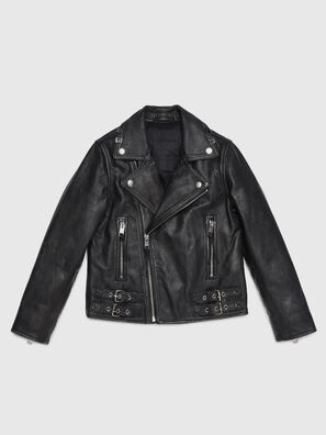 JGOTIVA, Black - Jackets