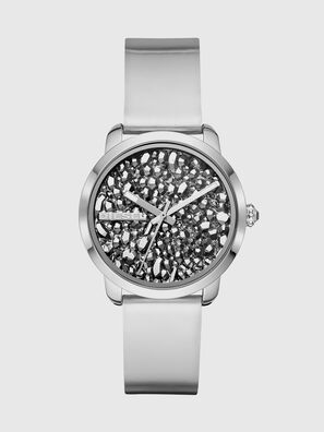 DZ5582, Silver - Timeframes