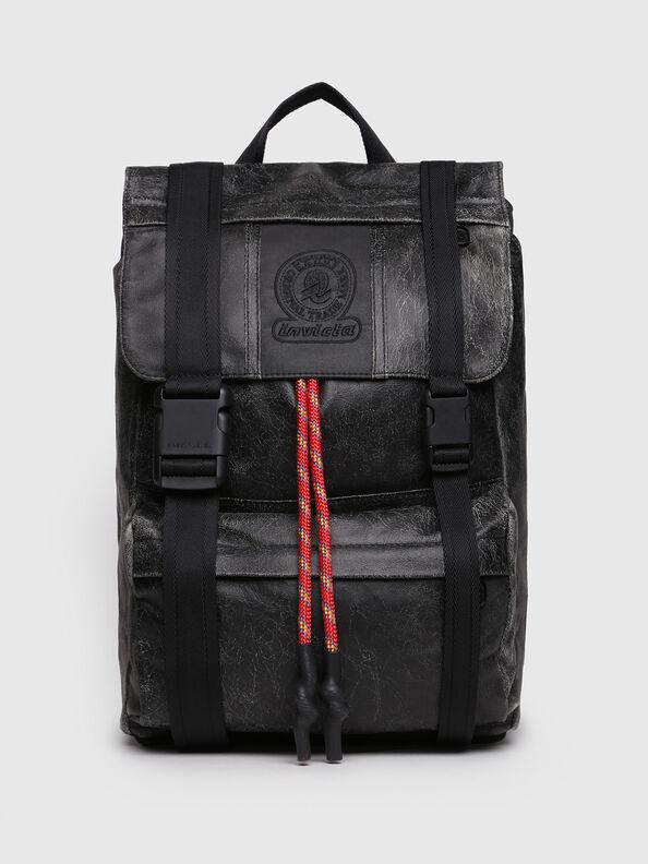 M-INVICOLAB BACK IV,  - Backpacks