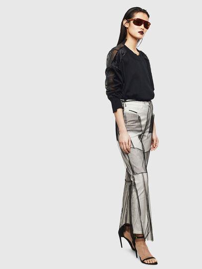 Diesel - TYPE-1003,  - Jeans - Image 4