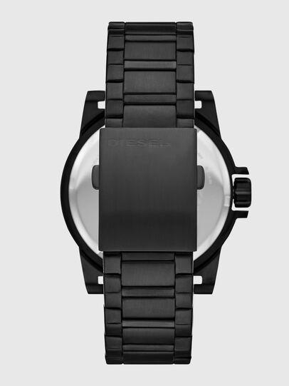 Diesel - DZ1934, Black - Timeframes - Image 2