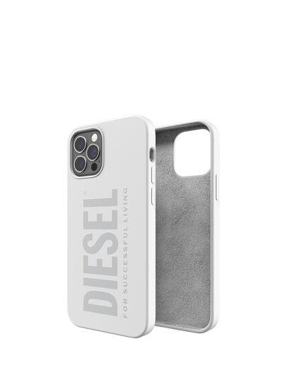 Diesel - 44282, White - Cases - Image 1