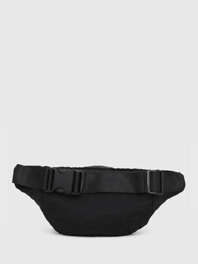 Diesel - BELTPAK,  - Belt bags - Image 2