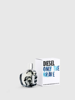 ONLY THE BRAVE 75ML , White - Only The Brave
