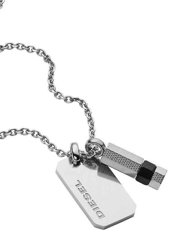 DX1156,  - Necklaces