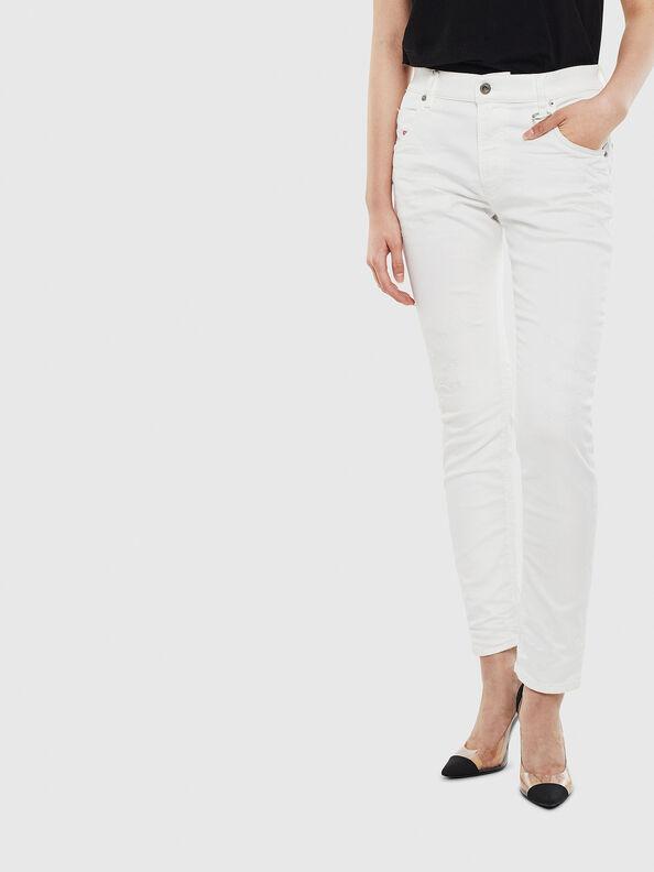 Krailey JoggJeans 069DS,  - Jeans