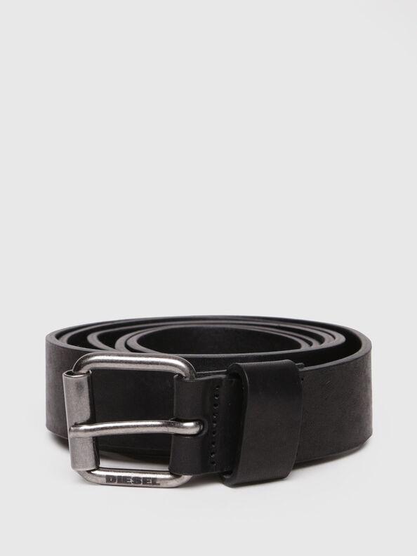 B-WILDE,  - Belts