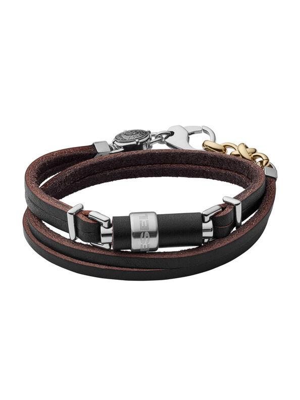 BRACELET DX1082,  - Bracelets
