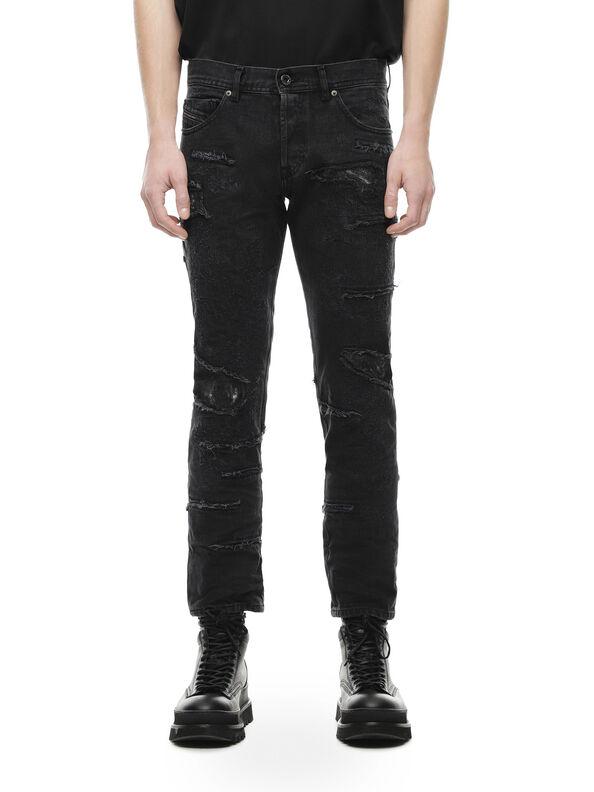 TYPE-2813E,  - Jeans