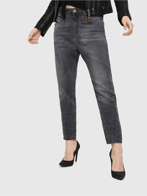 Candys JoggJeans 069EP,  - Jeans
