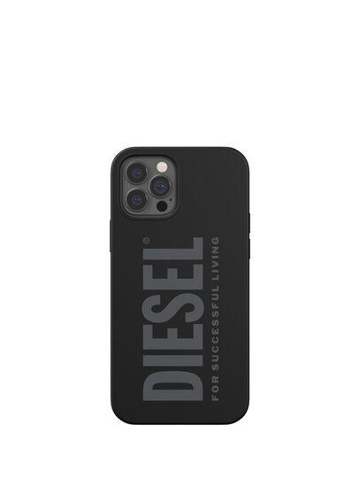 Diesel - 44277, Black - Cases - Image 2
