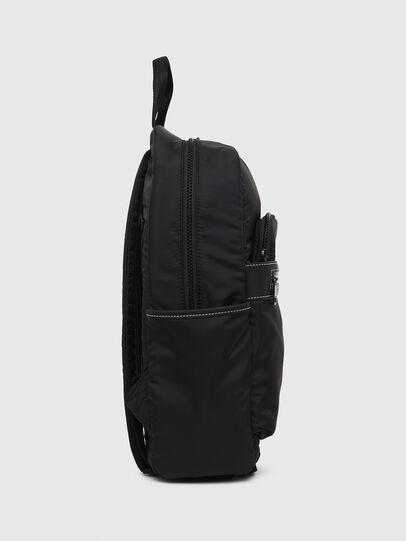 Diesel - NUCIFE, Black - Backpacks - Image 3