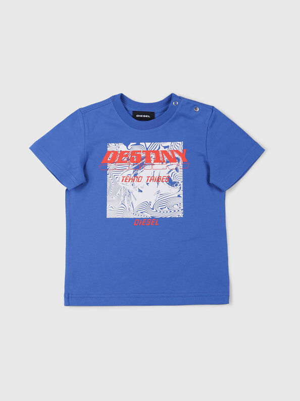 TARRYB,  - T-shirts and Tops