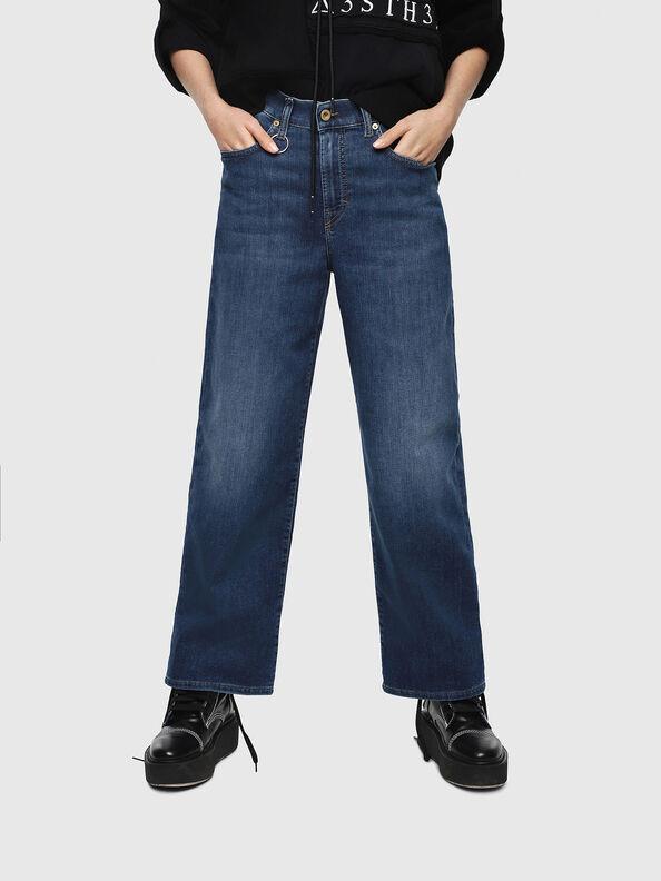Widee JoggJeans 080AR,  - Jeans