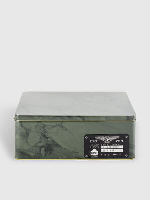 11101 SURVIVAL, Military Green - Home Accessories