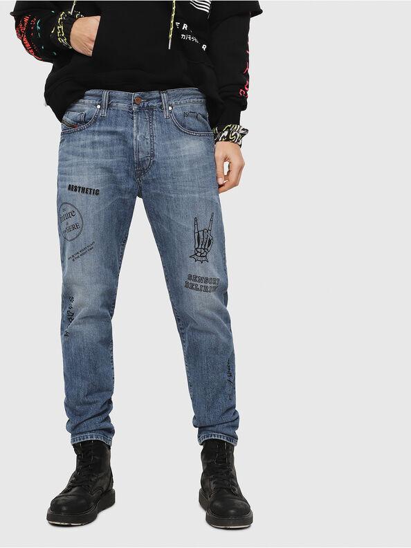 Mharky 0094D,  - Jeans