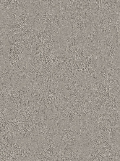 Diesel - CEMENT MEXICAN - FLOOR TILES, Rugged Sand - Ceramics - Image 1