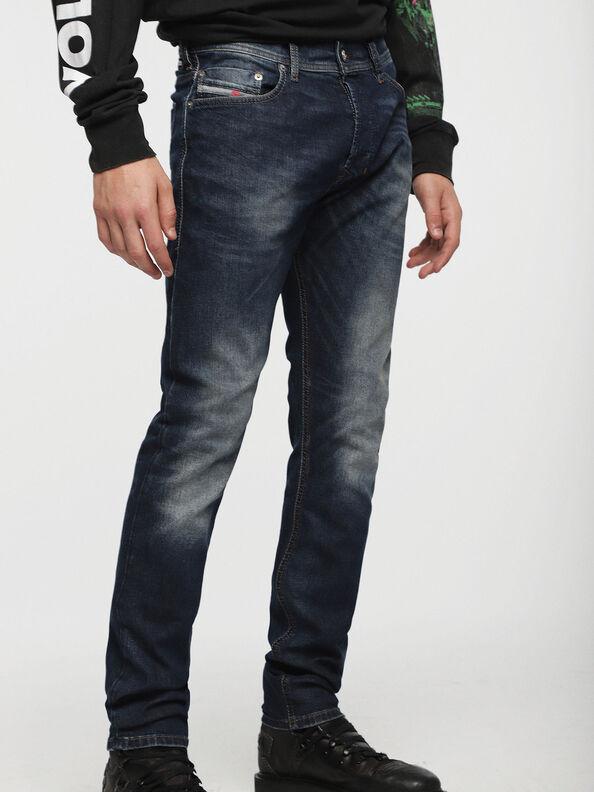 Tepphar 0853R,  - Jeans