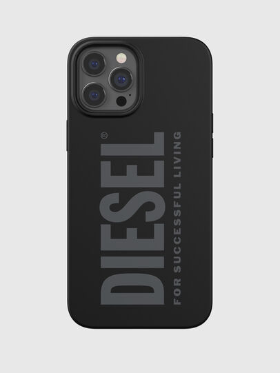 Diesel - 44278, Black - Cases - Image 2