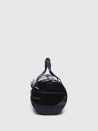Diesel - YORI, Blue - Travel Bags - Image 3