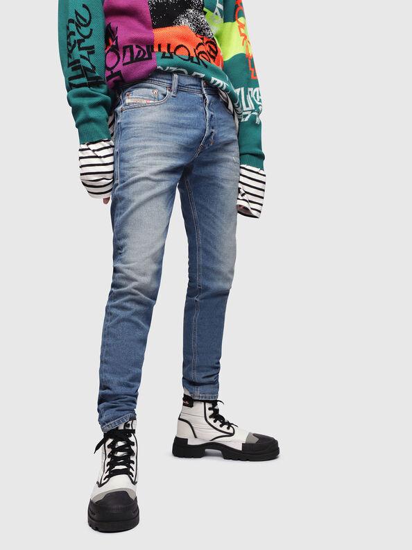 Tepphar 089AW,  - Jeans
