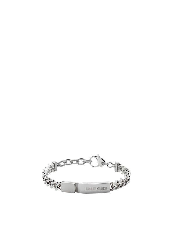 https://global.diesel.com/dw/image/v2/BBLG_PRD/on/demandware.static/-/Sites-diesel-master-catalog/default/dw150fc0ed/images/large/DX0966_00DJW_01_O.jpg?sw=594&sh=792