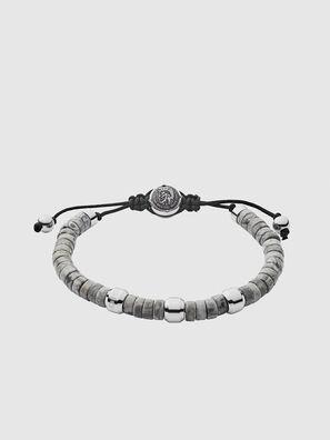 DX1123, Grey - Bracelets