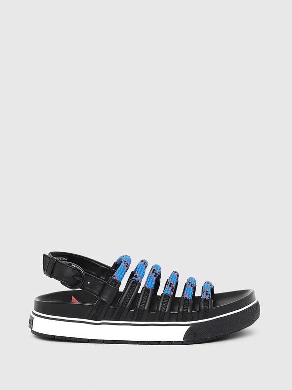 SA-GRAND LC W,  - Sandals