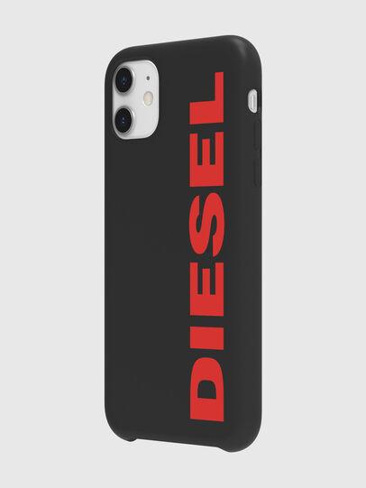Diesel - DIPH-029-STBR,  - Cases - Image 6