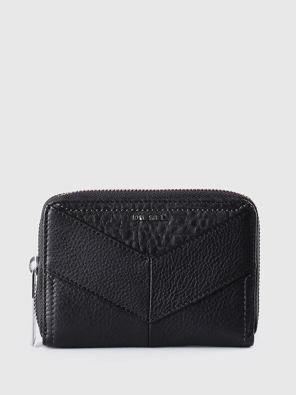 JADDAA,  - Small Wallets