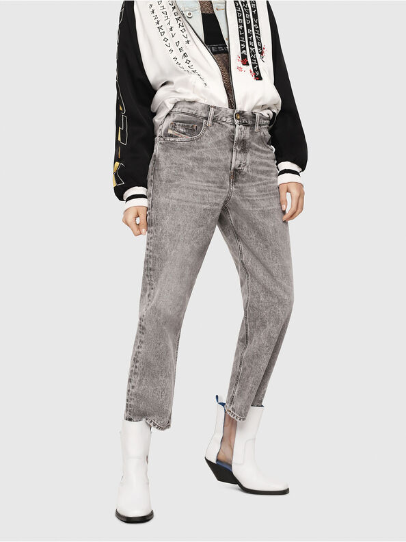 Aryel 8880X,  - Jeans