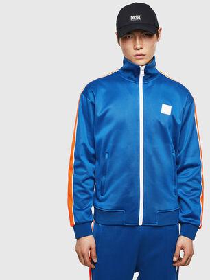 S-CORTESS, Blue - Sweaters