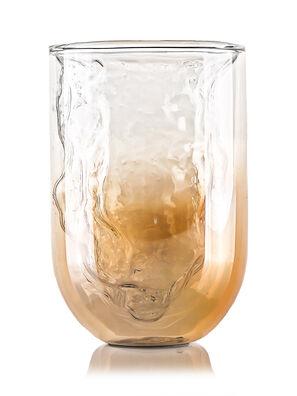 10935 COSMIC DINER, Honey - Glasses