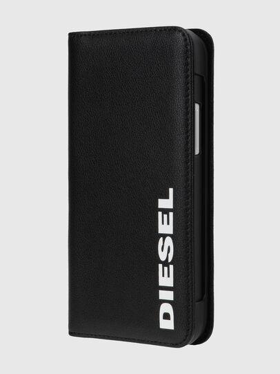 Diesel - DIPH-037-BKLVL,  - Flip covers - Image 2