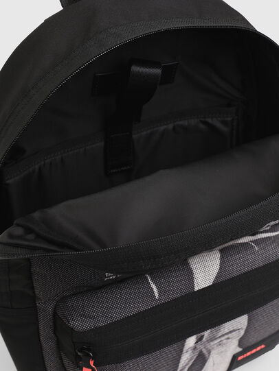 Diesel - MIRANO FL,  - Backpacks - Image 4